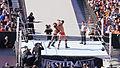 WrestleMania 31 2015-03-29 16-44-23 ILCE-6000 6870 DxO (17621843388).jpg
