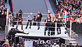 WrestleMania 31 2015-03-29 17-24-29 ILCE-6000 7771 DxO (17849447872).jpg