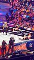 WrestleMania 32 2016-04-03 19-40-15 ILCE-6000 9546 DxO (27263316584).jpg