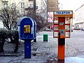 Wrocław-telephone-booth-071208-40.jpg