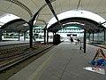 Wrocław - Dworzec Główny - 05 2012 (7478926280).jpg