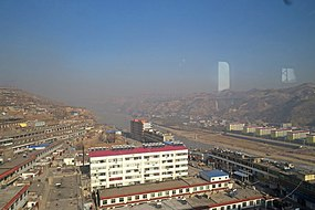 Wubu and the Yellow River (20151229132113).jpg