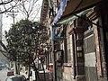 Wuhan (5424403785).jpg