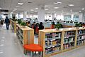 Wuhan University's New Library 12.jpg