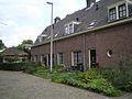 Wulpstraat-8 Utrecht Nerderland.JPG