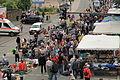 Wuppertal Heckinghausen Bleicherfest 2012 25 ies.jpg