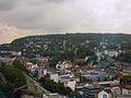 Wuppertal Islandufer 0028.JPG