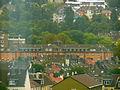 Wuppertal Islandufer 0076.JPG