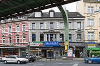 Wuppertal Vohwinkeler Straße 2016 003.jpg