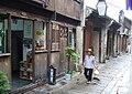 Wuzhen Xizha 2009-03.jpg