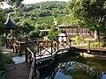 Wuzhong, Suzhou, Jiangsu, China - panoramio (362).jpg