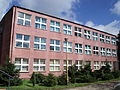Wyższa Szkoła Rozwoju Lokalnego w Żyrardowie.jpg