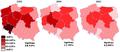 Wybory samorządowe głosy nieważne do sejmików.png