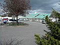 Wyevale Garden Centre, Chilton - geograph.org.uk - 754310.jpg