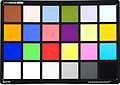 X-rite color checker, SahiFa Braunschweig, AP3Q0026 edit.jpg
