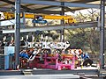 X2 at Six Flags Magic Mountain 22.jpg