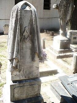Resultado de imagen para fotos de iniciacion masonica antigua