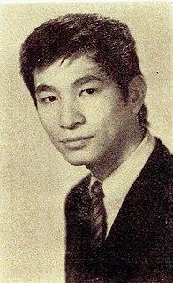 Yuya Uchida (singer) Japanese actor-singer
