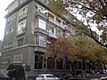 Yaşayış evi, Xaqani küçəsi, 19 (2).jpg