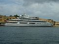 Yacht Indian Empress in Malta.jpg