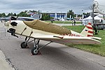 Yakolev UT-2 'RA-2724G' (36294868004).jpg