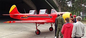 Yakovlev Yak-52 (RA-3085K).jpg
