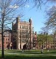 Yale University Old Campus 02.JPG