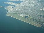 Yamaguchi-Ube-Airport.JPG