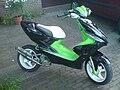 Yamaha Aerox Green-Black.jpg