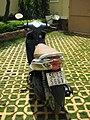 Yamaha Mio Ultimo 02.jpg