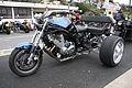 Yamaha trike - Flickr - exfordy.jpg