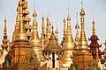Yangon-Shwedagon-520-Spitzen-gje.jpg