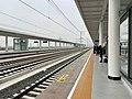 Yangzhoudong Railway Station Platforms.jpg