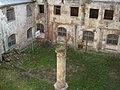 Yard of the Dominican Monastery2.JPG
