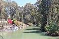 Yardenit, Degania, Jordan river 1.jpg
