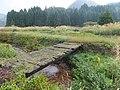 Yatsuomachi Koinami, Toyama, Toyama Prefecture 939-2333, Japan - panoramio (2).jpg