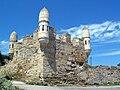 Yeni-Kale fortress, Kerch.jpg