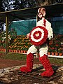 Yercaud 44th Flowershow-8-yercaud-salem-India.jpg