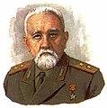Yevgeny Nikanorovich Pavlovsky.jpg