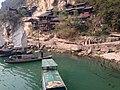 Yiling, Yichang, Hubei, China - panoramio (6).jpg