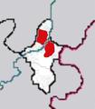 Yinchuan.png