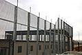 Yongah Hill Immigration Detention Centre (7505722558).jpg