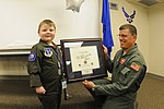 Young boy is pilot for the day at 119th Wing 110527-F-WA217-212.jpg