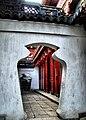 Yu yuan-Shanghai-China - panoramio - Haluk Comertel.jpg