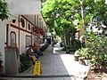 Yuen Po Street Bird Garden View 2012.jpg