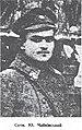 YulChaikivskyi.JPG