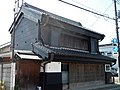 Yushin Tsumugi Misegura.jpg