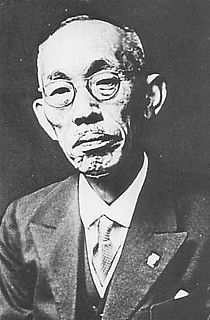 Yuzuru Hiraga Japanese admiral