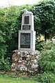 Závist, památník T.G.M. (6263).jpg