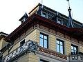 Zürich - Weinplatz IMG 1174.JPG
